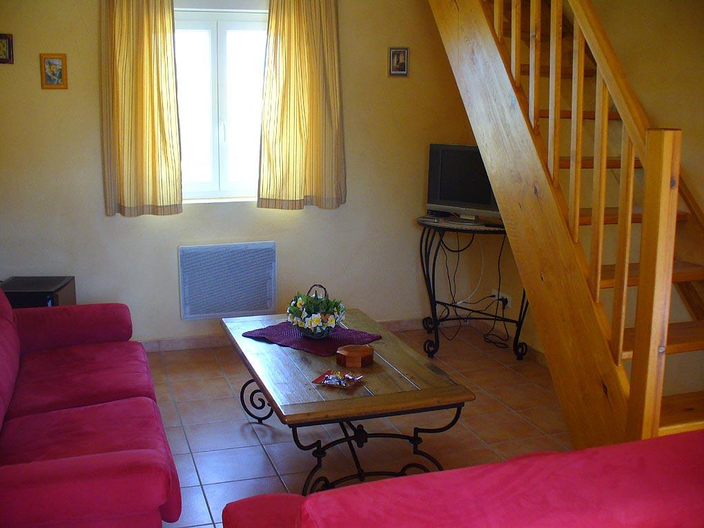chambres d 39 h tes montbrizon sur lez en dr me proven ale la fanette. Black Bedroom Furniture Sets. Home Design Ideas